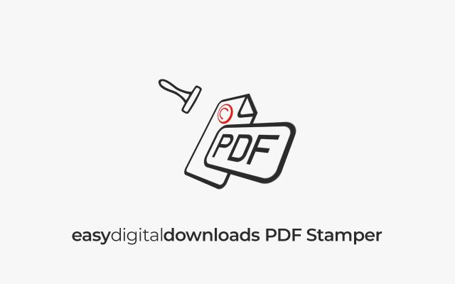 edd-pdf-stamper